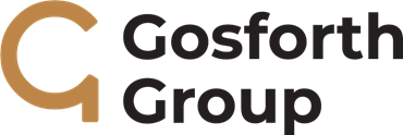 Gosforth Group Logo PNG